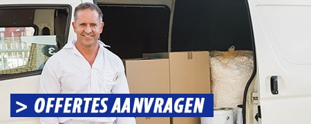 binnenshuis schilderen Den Haag