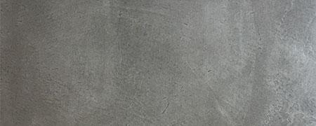 beton ciré stucwerk