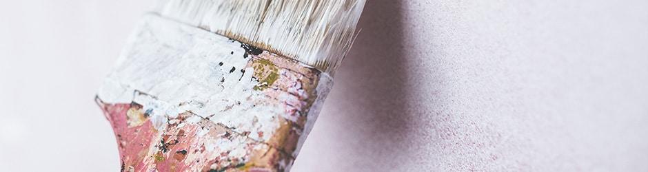 schilderwerk prijzen
